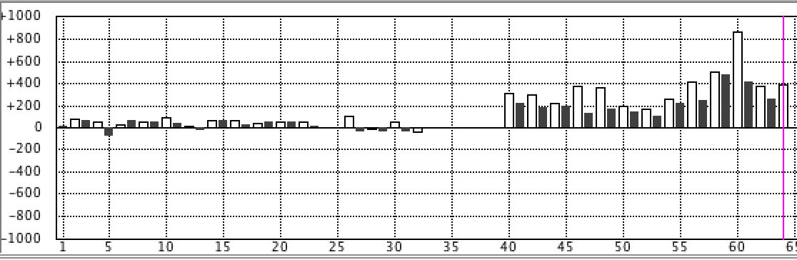 f:id:kisokoji:20200311185852p:plain:w500
