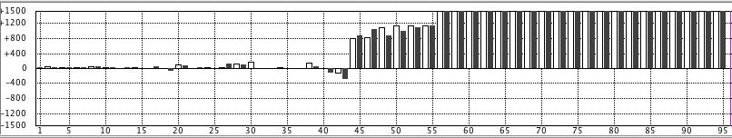 f:id:kisokoji:20200322115104p:plain:w500
