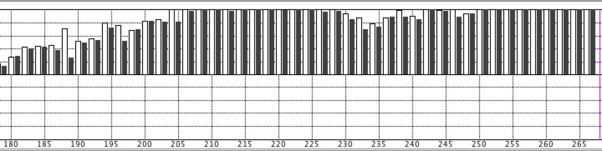 f:id:kisokoji:20200323215955p:plain:w500