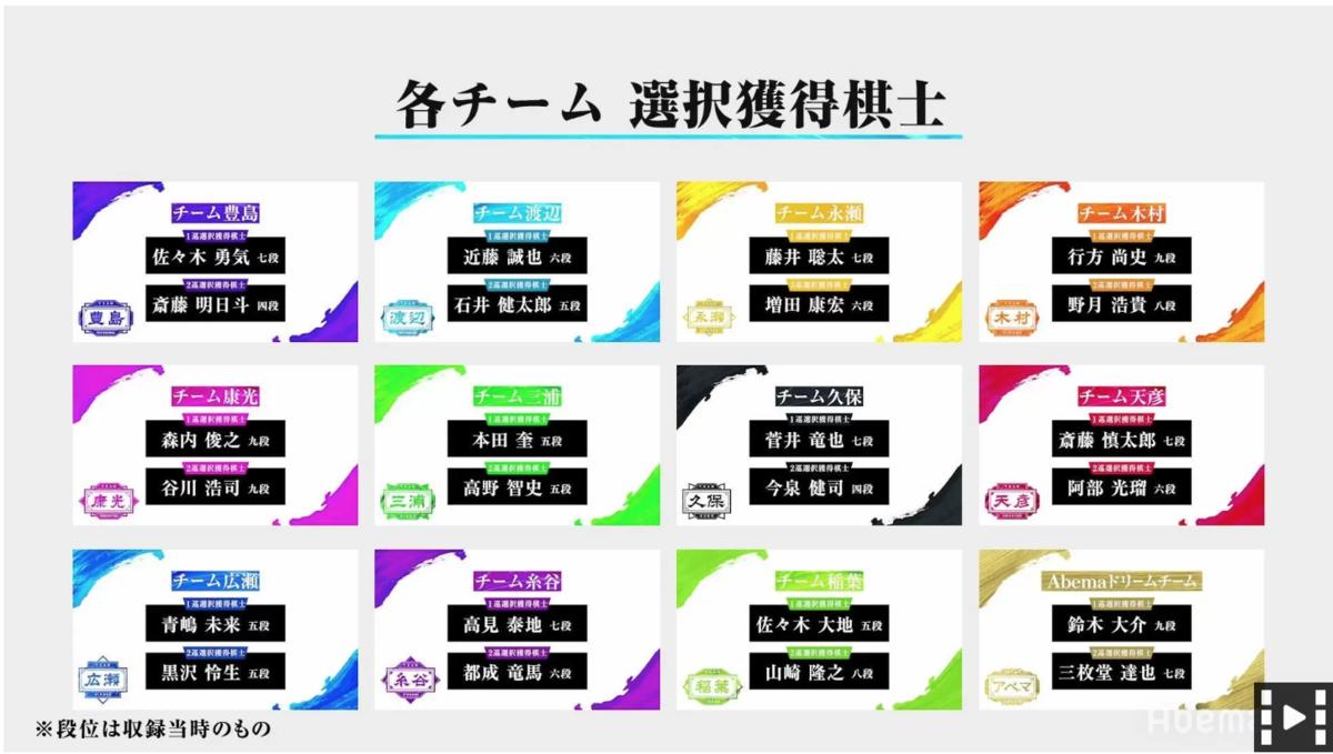 f:id:kisokoji:20200405202154p:plain:w500