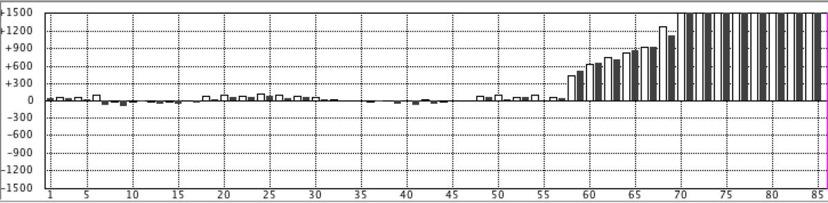 f:id:kisokoji:20200406194736p:plain:w500