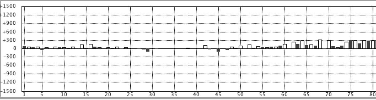 f:id:kisokoji:20200608195233p:plain:w500