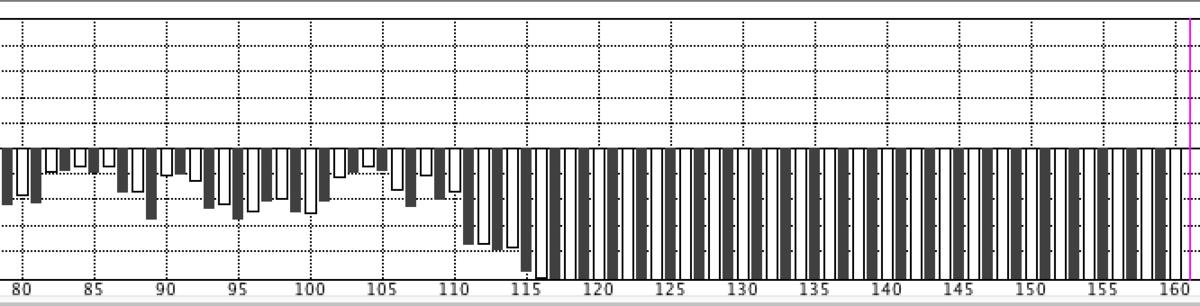 f:id:kisokoji:20200609051922p:plain:w500