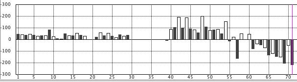f:id:kisokoji:20200611131137p:plain:w500