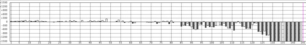 f:id:kisokoji:20200611210733p:plain:w600