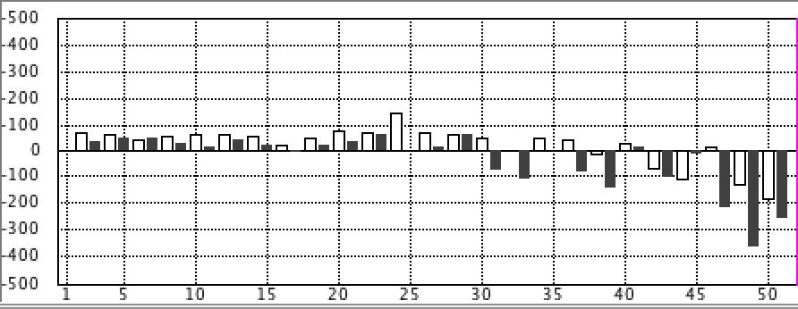 f:id:kisokoji:20200618193853p:plain:w400