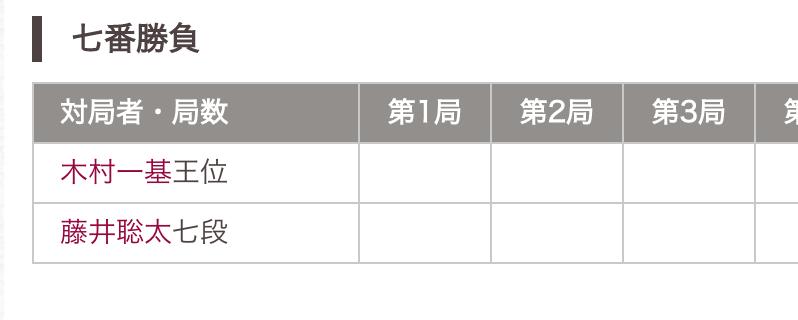 f:id:kisokoji:20200623195919p:plain:w400