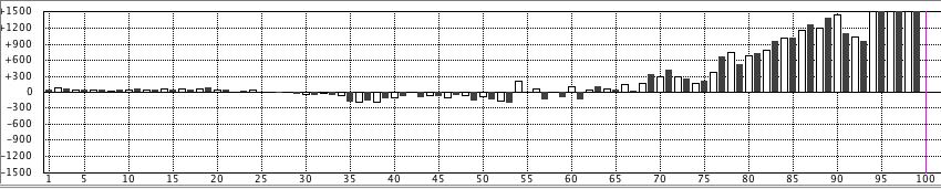 f:id:kisokoji:20200815200738p:plain:w500
