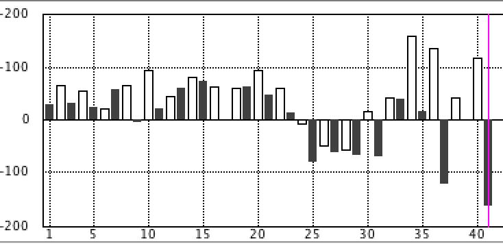 f:id:kisokoji:20200819181518p:plain:w400