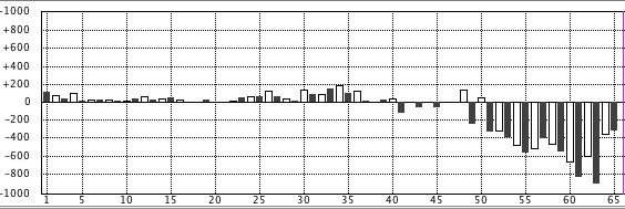 f:id:kisokoji:20200825175850p:plain:w500