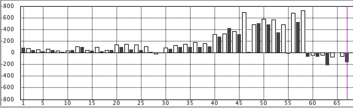 f:id:kisokoji:20200902202454p:plain:w500
