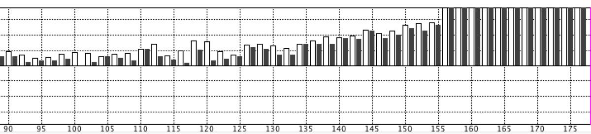 f:id:kisokoji:20200903211958p:plain:w500