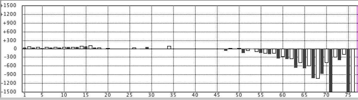 f:id:kisokoji:20200910182157p:plain:w500