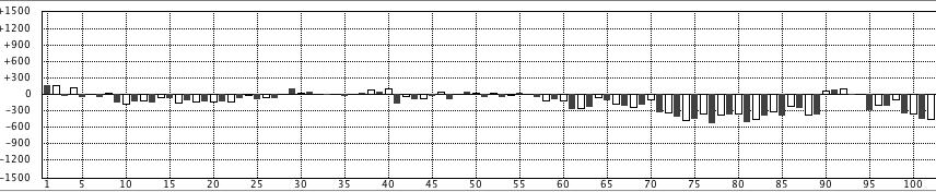f:id:kisokoji:20201007152432p:plain:w500