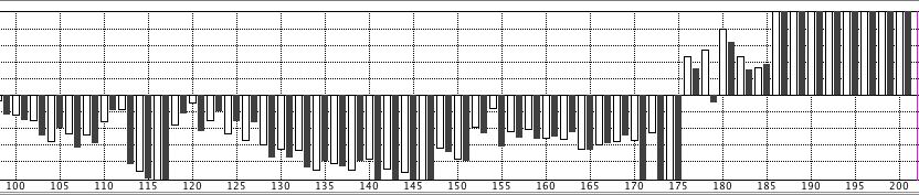 f:id:kisokoji:20201007152550p:plain:w500