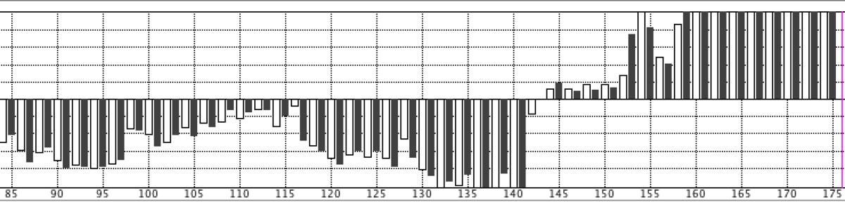 f:id:kisokoji:20201015200040p:plain:w500