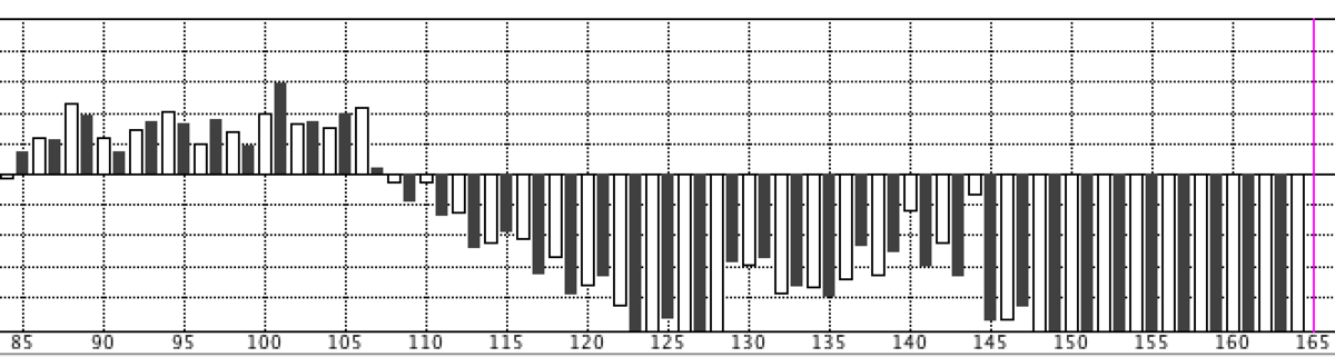 f:id:kisokoji:20201026212415p:plain:w500