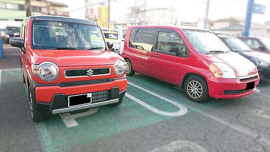 f:id:kisokoji:20201108122836j:plain:w500