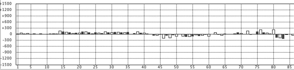 f:id:kisokoji:20201108210222p:plain:w500