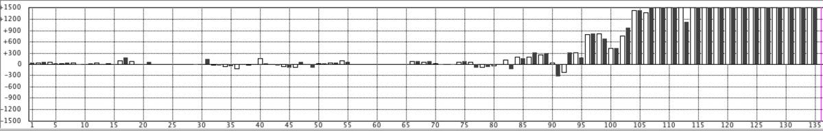 f:id:kisokoji:20201123201201p:plain:w600