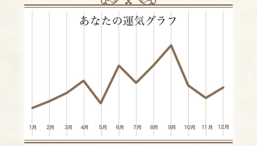 f:id:kisokoji:20210128200343p:plain:w500