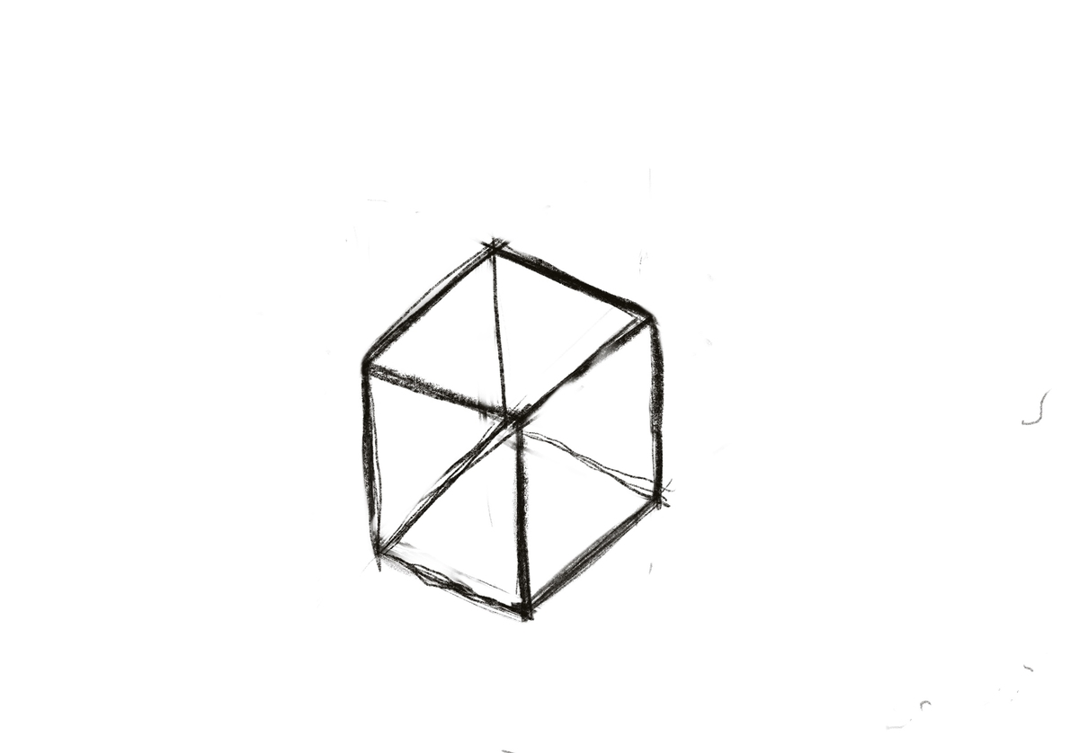 f:id:kisokoji:20210202193343j:plain:w500