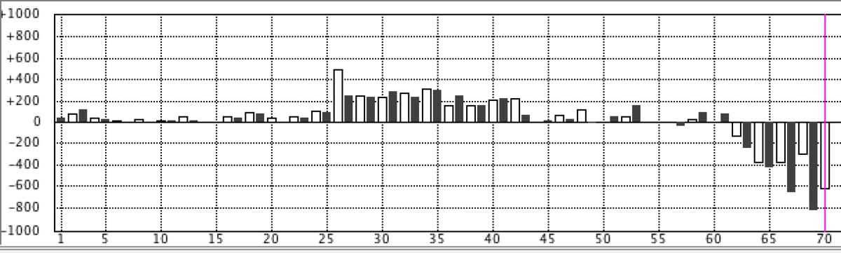 f:id:kisokoji:20210226210030p:plain:w500