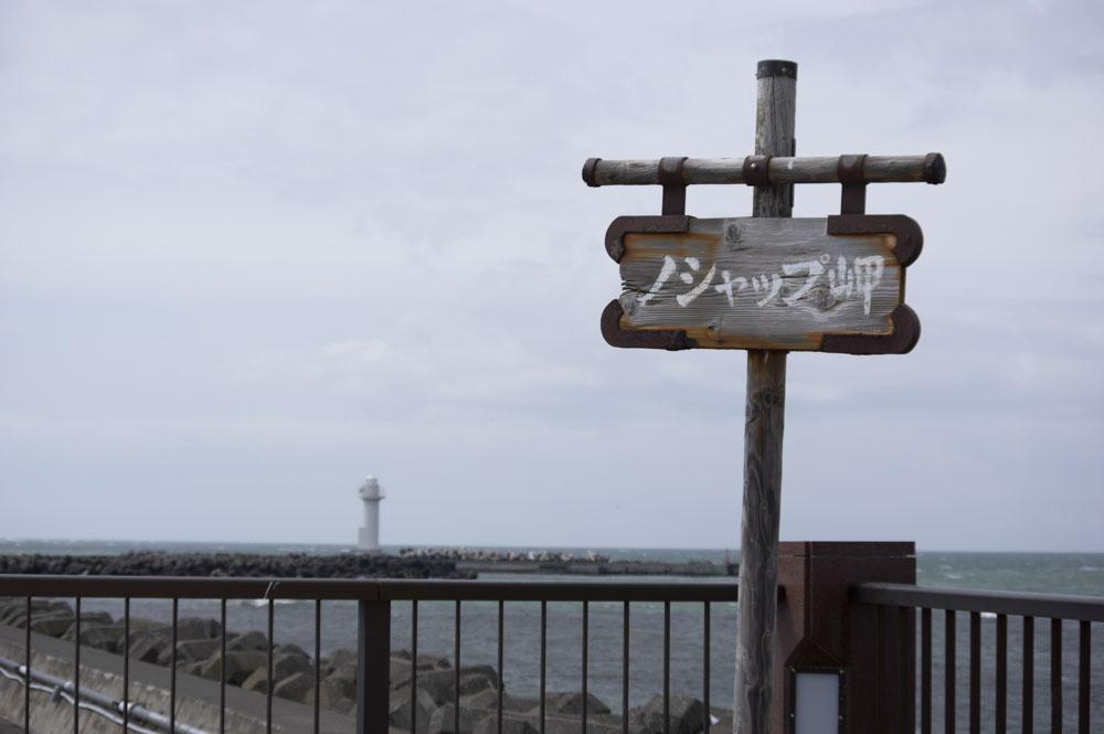 f:id:kisokoji:20210417125825j:plain:w500
