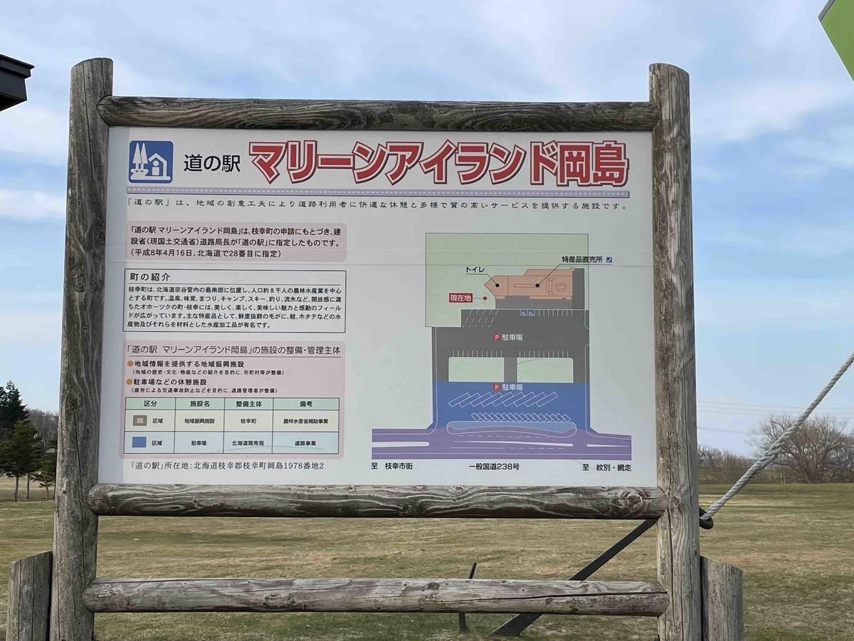 f:id:kisokoji:20210417130726j:plain:w500