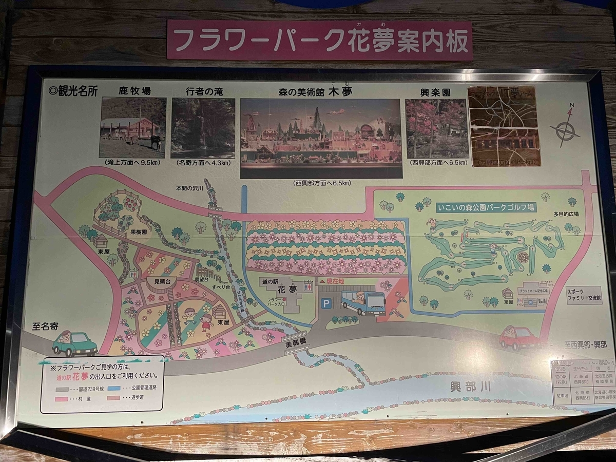 f:id:kisokoji:20210417184925j:plain:w500