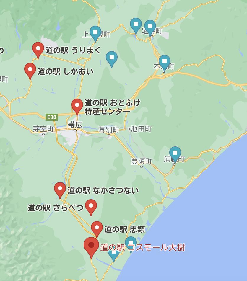 f:id:kisokoji:20210422181305p:plain