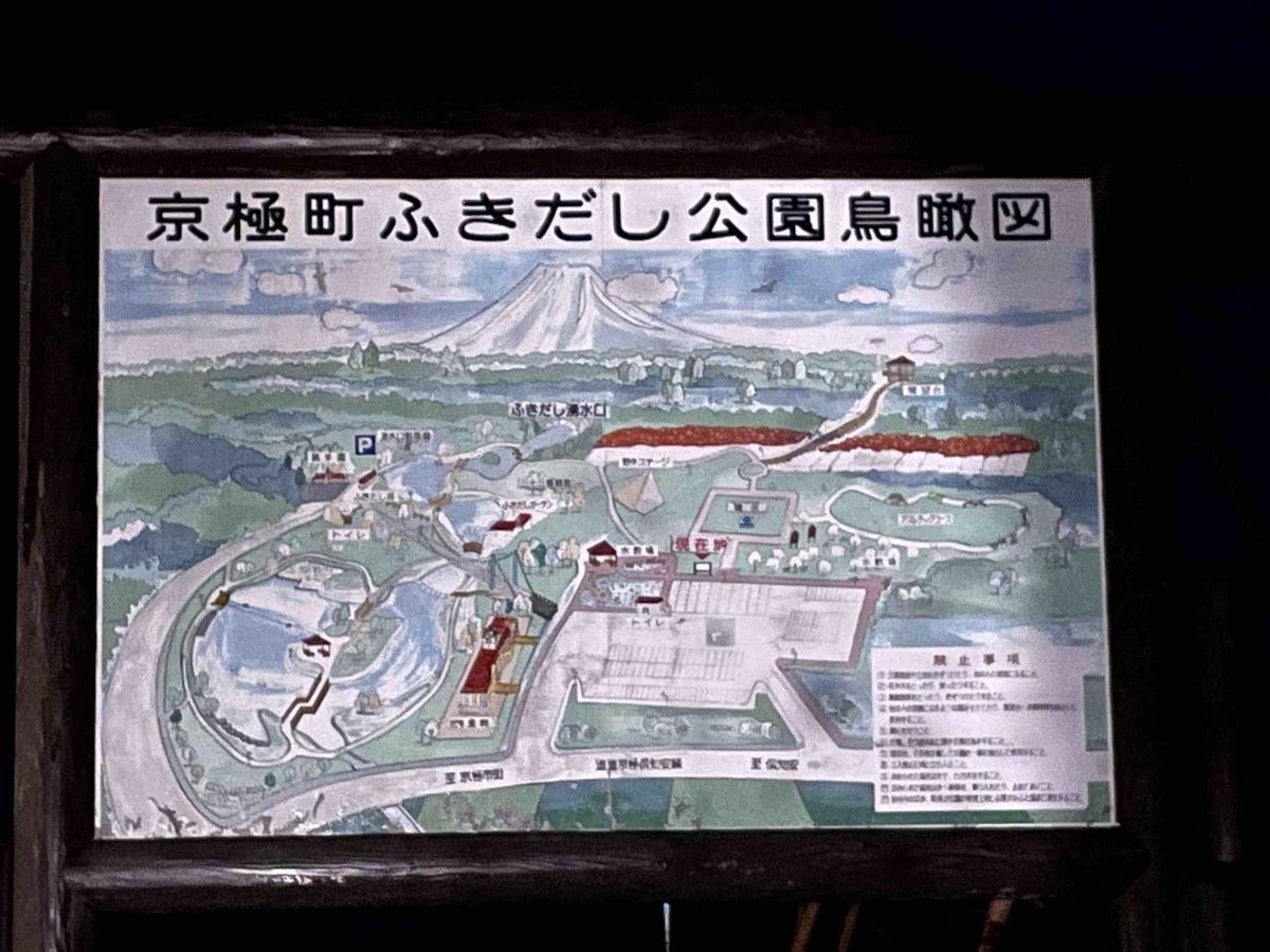 f:id:kisokoji:20210425184353j:plain:w500