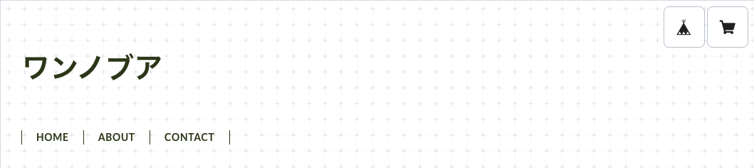 f:id:kisokoji:20210502181820p:plain:w500