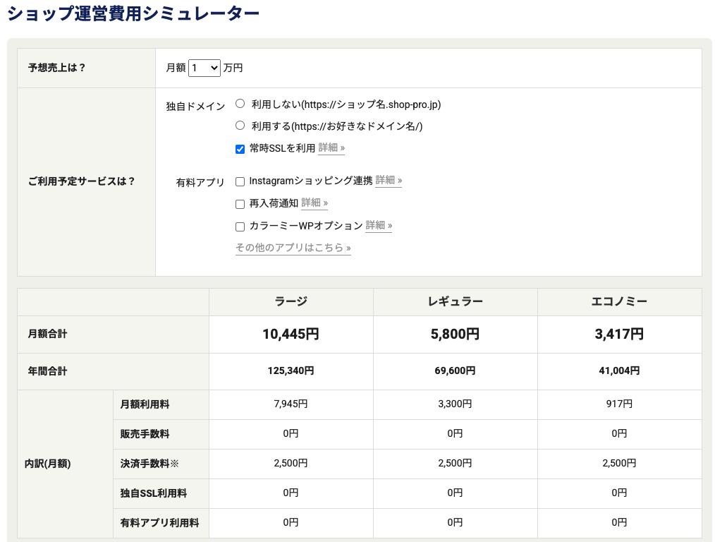 f:id:kisokoji:20210503162553p:plain:w500