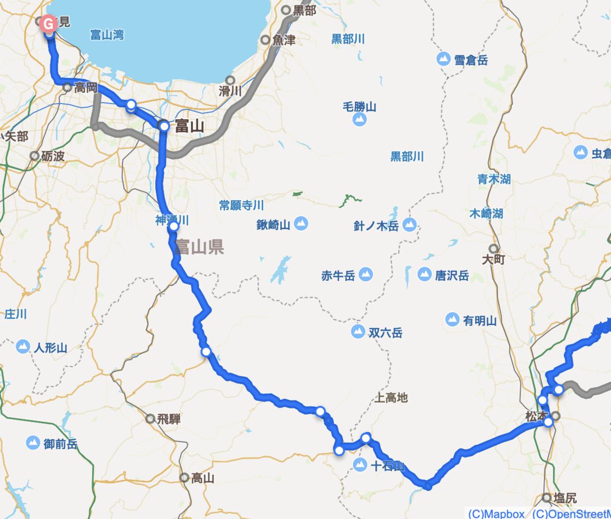 f:id:kisokoji:20210620201740p:plain:w500