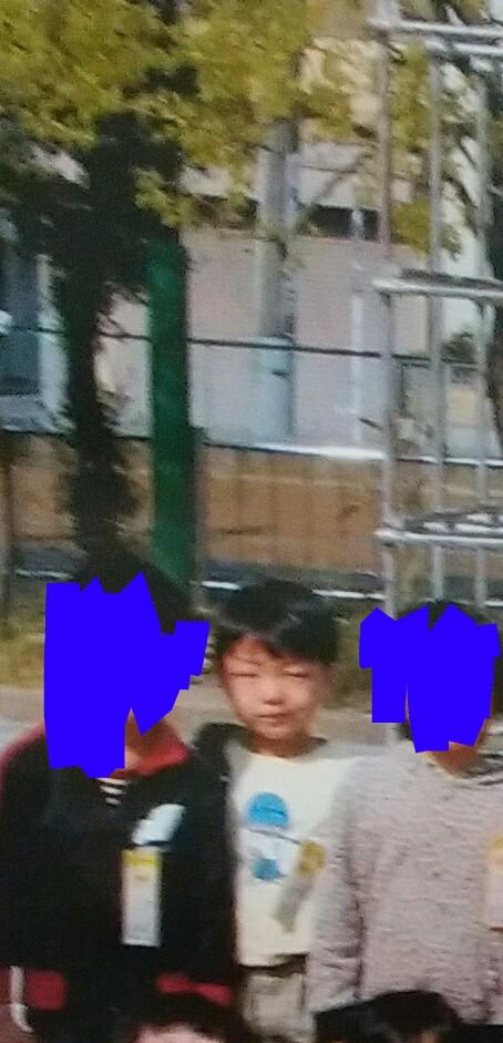 f:id:kisosanchu:20170304114558j:plain