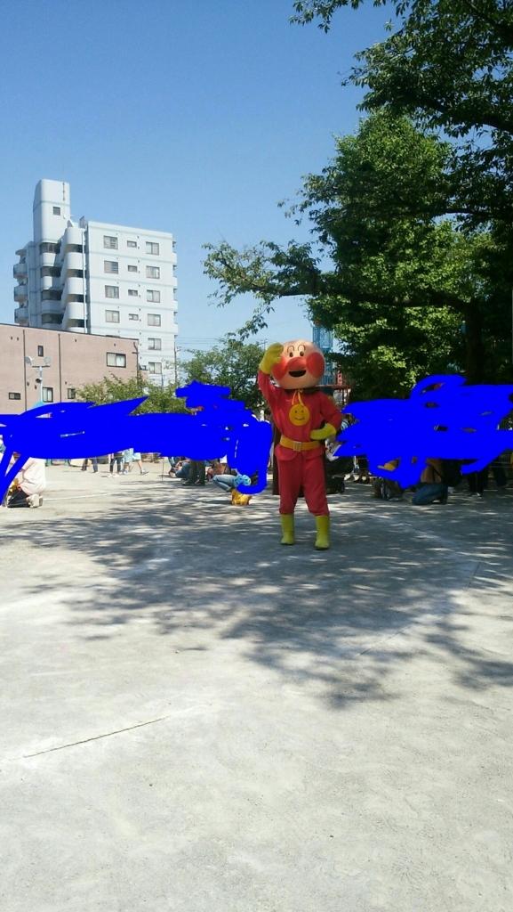f:id:kisosanchu:20170607182348j:plain