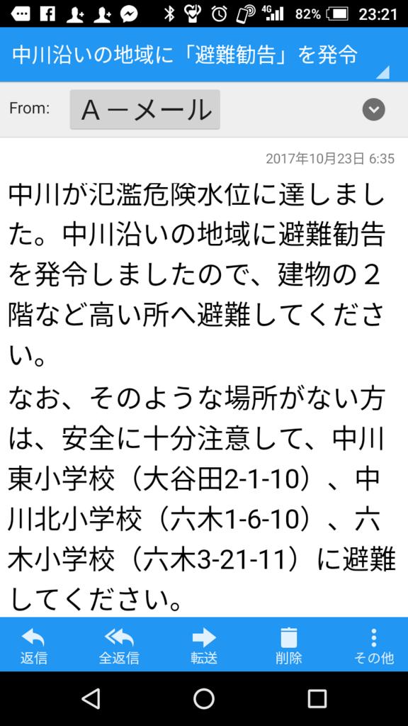 f:id:kisosanchu:20171024233950p:plain