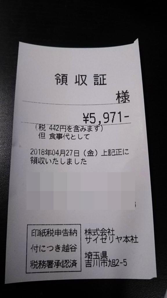 f:id:kisosanchu:20180428004945j:plain