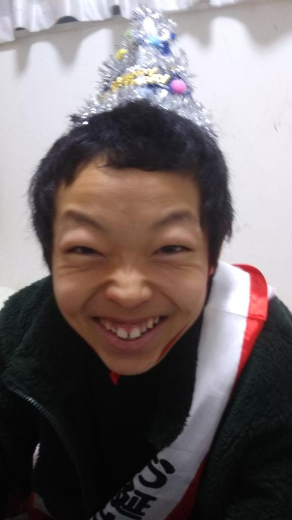 f:id:kisosanchu:20181213151837j:plain
