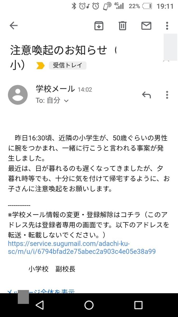 f:id:kisosanchu:20190511010500j:plain
