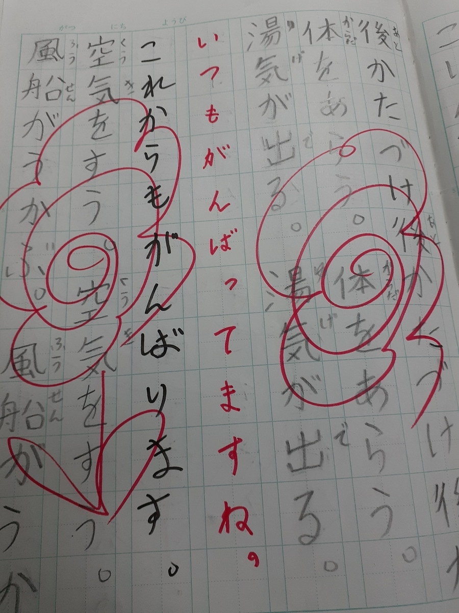 f:id:kisosanchu:20200225001750j:plain