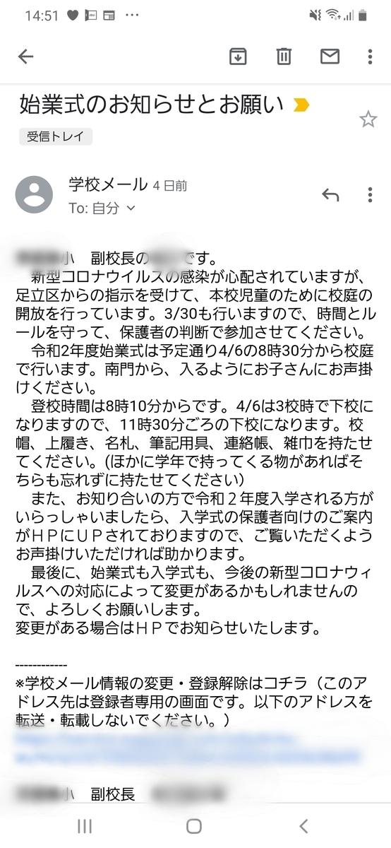 f:id:kisosanchu:20200402123954j:plain