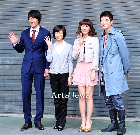 f:id:kisoukyoku:20160520223906j:plain