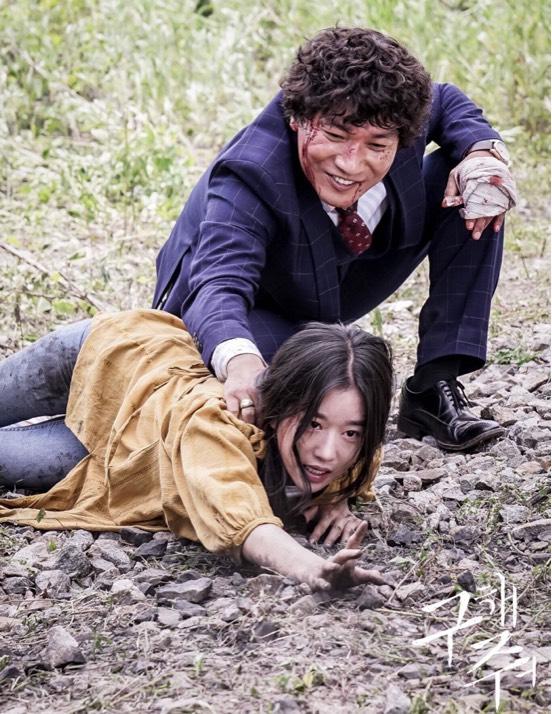 f:id:kisoukyoku:20170826232209j:plain