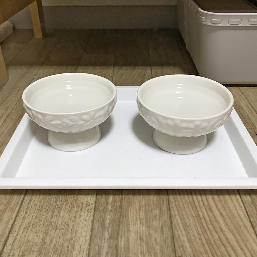 f:id:kissaneko:20170209012033j:plain