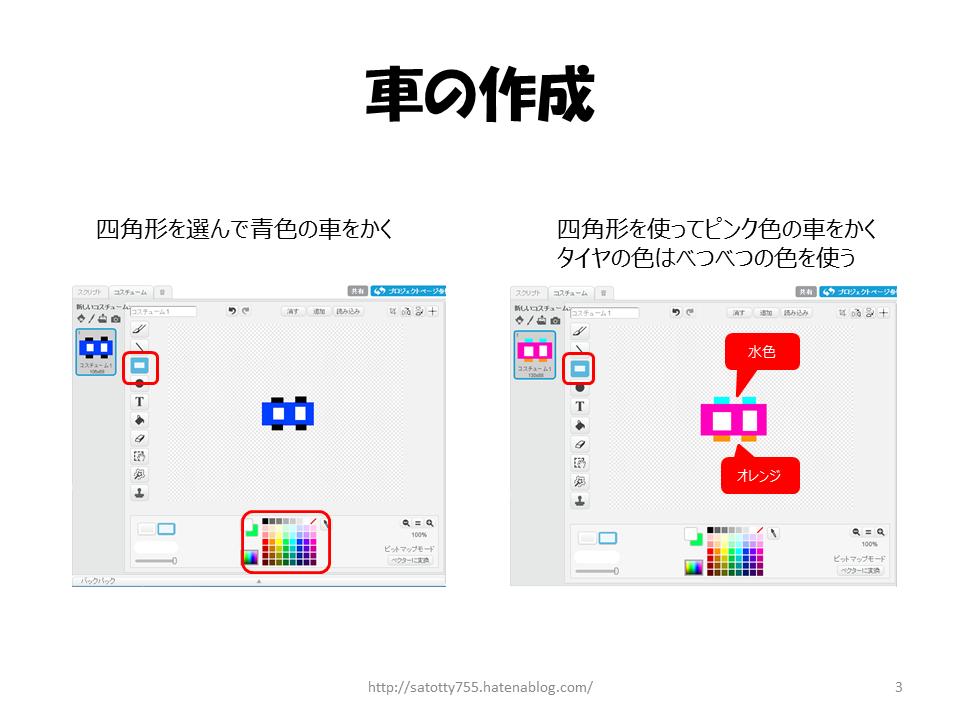 f:id:kisshi-new:20170521213419p:plain