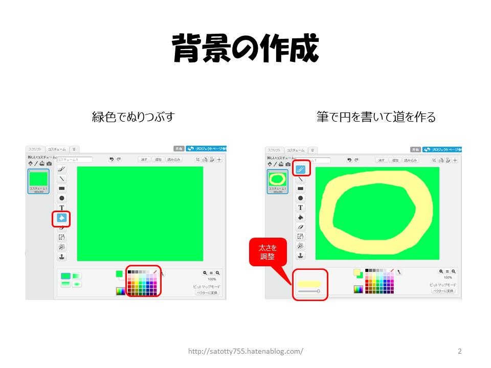 f:id:kisshi-new:20170521213426p:plain