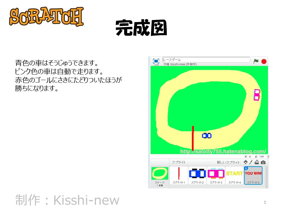 f:id:kisshi-new:20170521213445p:plain