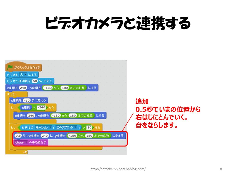 f:id:kisshi-new:20170611215611p:plain